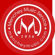 Menchey Music